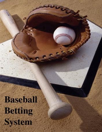 Tricks Baseball -66230