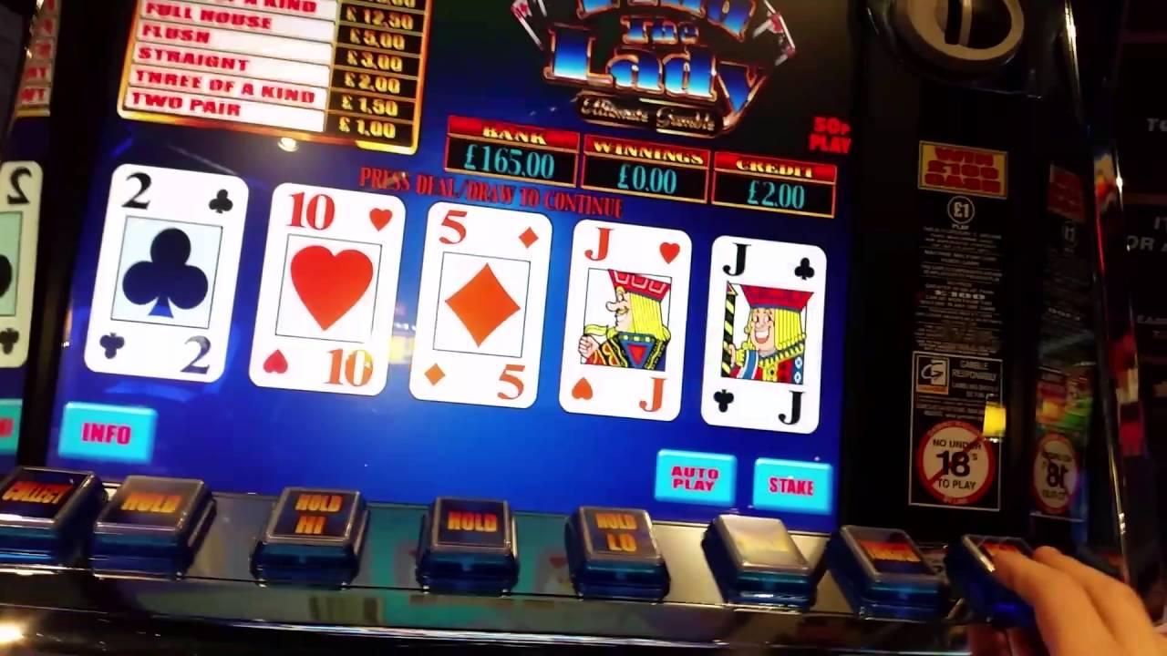 Free Progressive Slots -68249