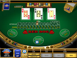 Free Spins -25696