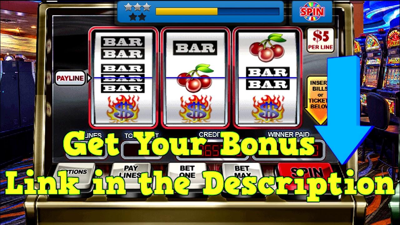 Slot Games -58473