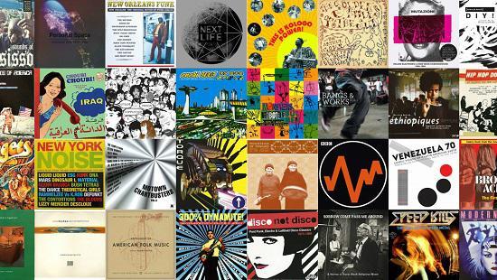 Jazz of New -74971