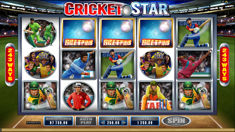 Vegas Slots Online -58668
