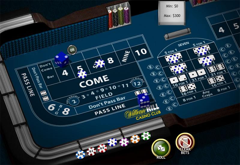 Dolphin Cash Slot -51603