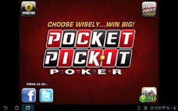 Casino Win Gift -76839