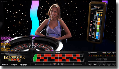 Caribbean Mobile Casino -38225