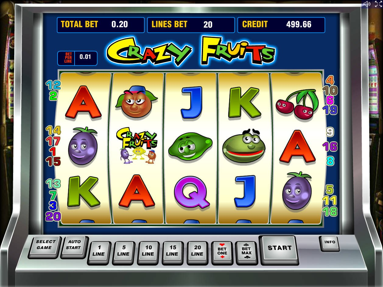 Best Slots to -55630