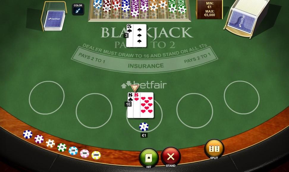 Best Screenshots Win -80771