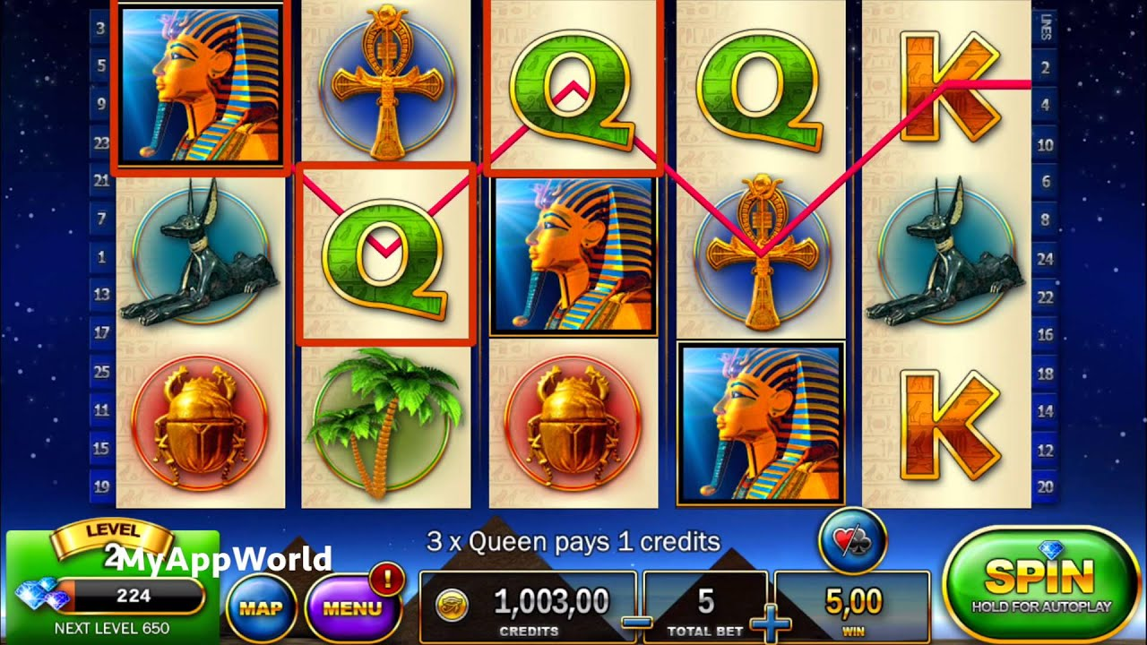 Top Casino Software -66034