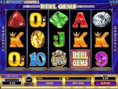 Online Jackpot -88913
