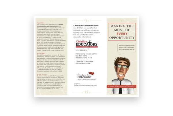 Mentoring Teachers Resources -39306