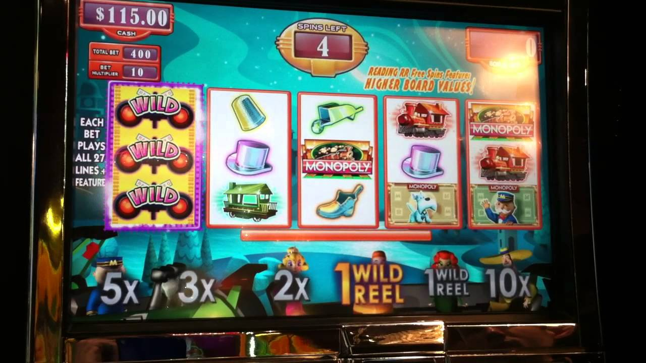 Best Casino Slot -89069
