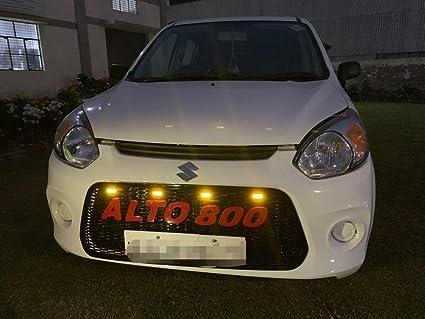 Alto Idebit -75175