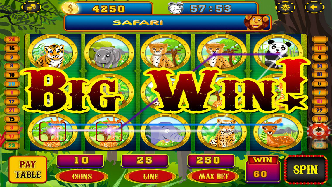 What Slot -32571