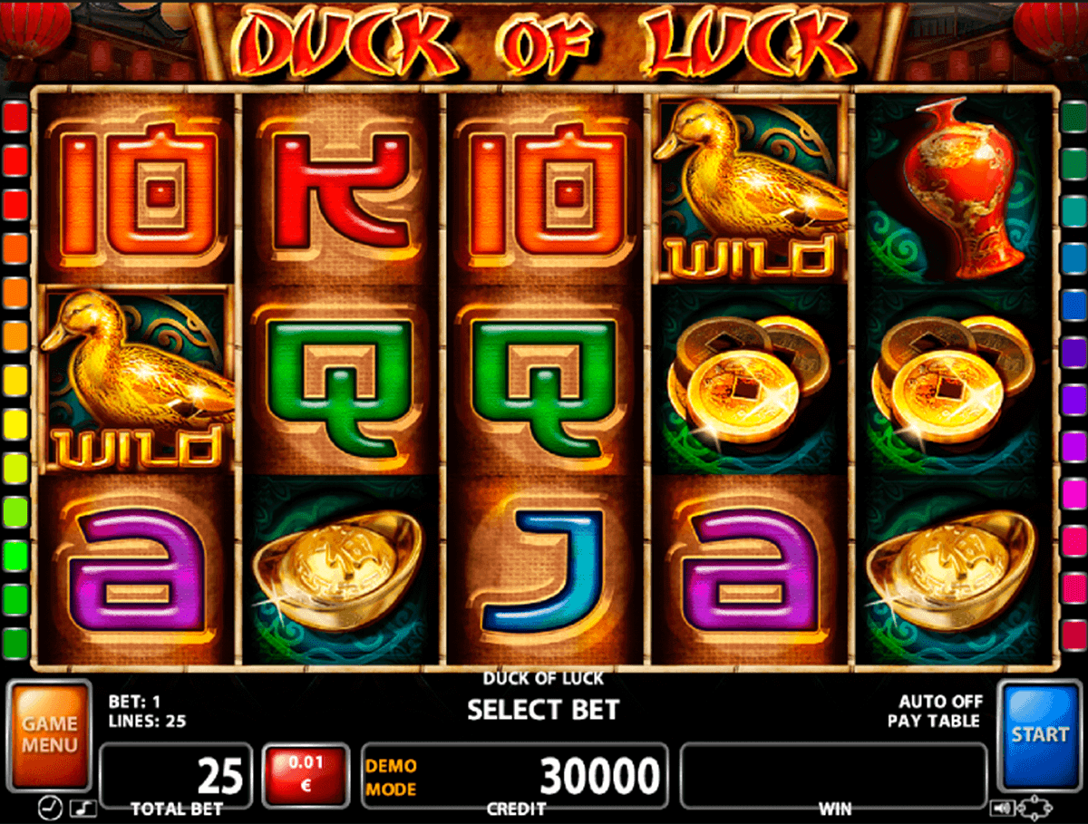 Best Slots to -89929