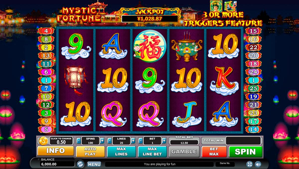 Microgaming Slots -89067
