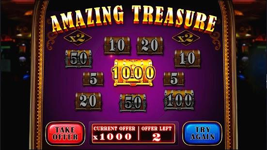 Slots With Bonus -35705
