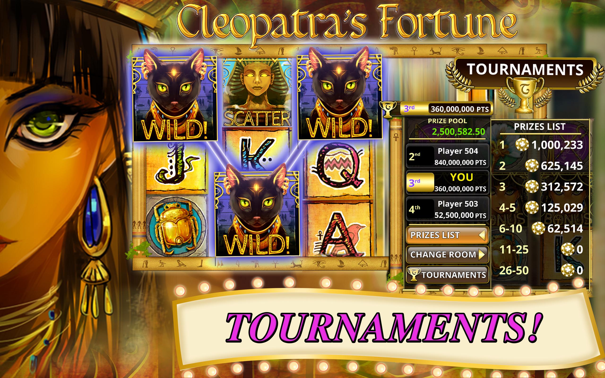 Best Slots -85189