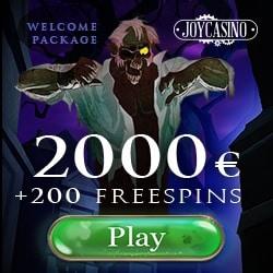 Free Casino Simulator -30055