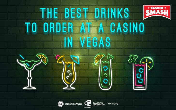 Insured Casino -59444