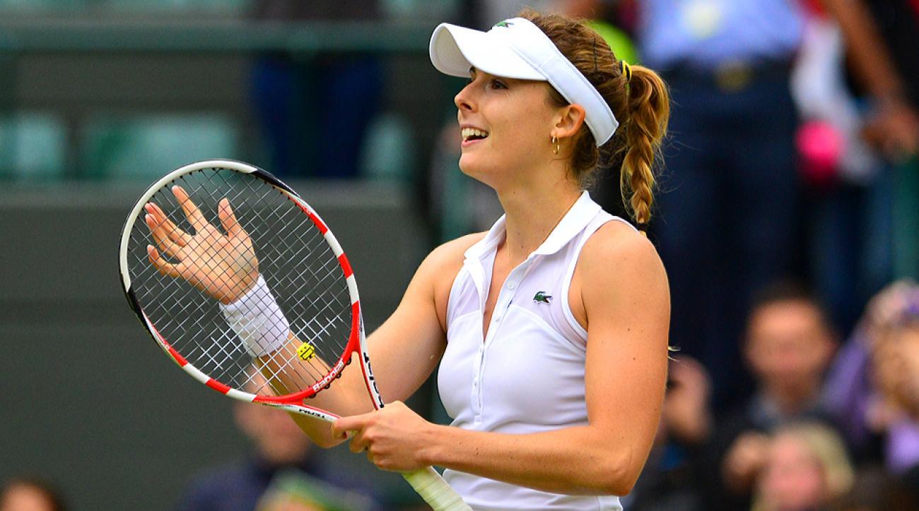 Wimbledon Odds -99210