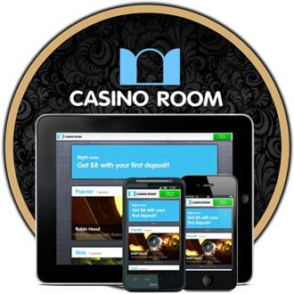 New Mobile Casinos -81404