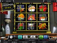 Casino Bitcoin Cashout -30979