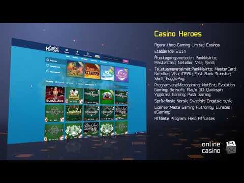 Crypto Casino Australia -30599