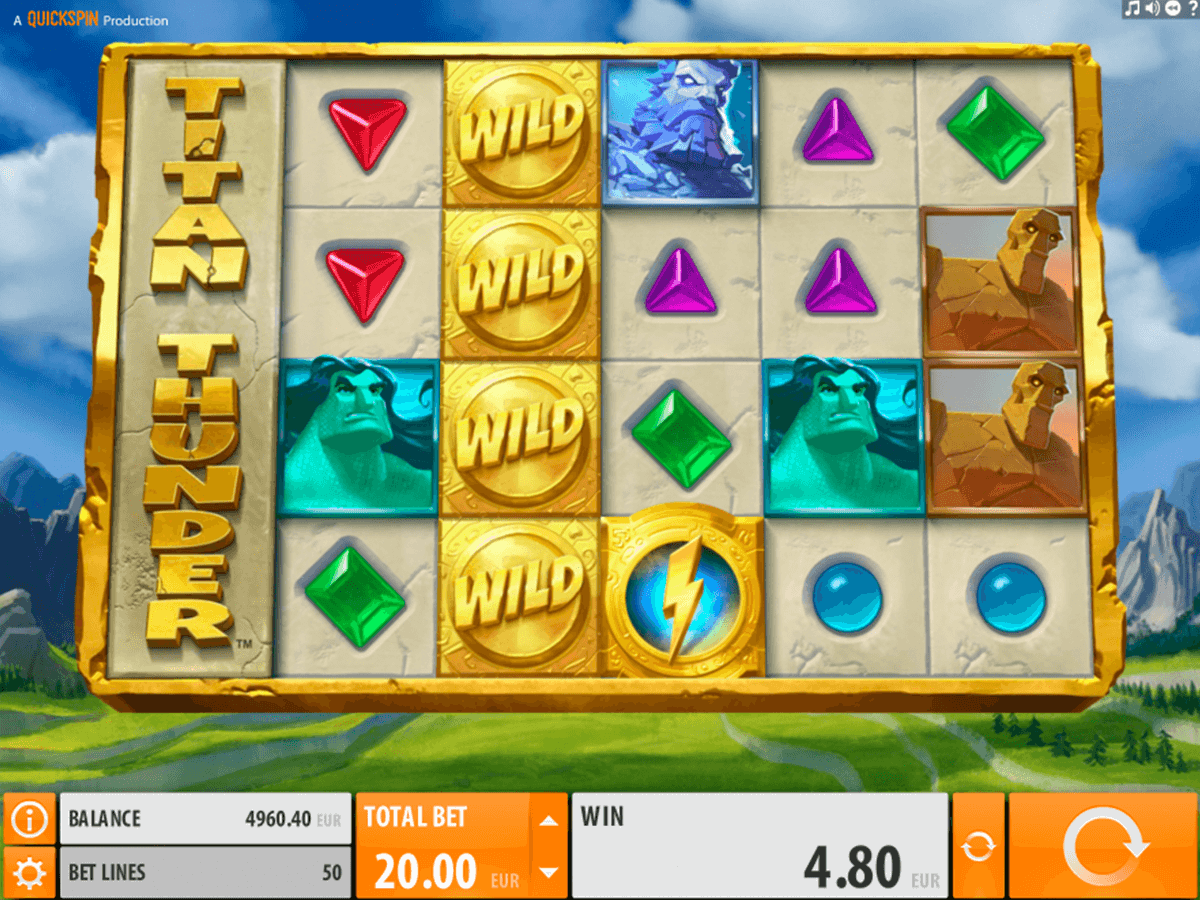 Play Real Money -74072