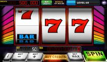 Best Online Slot -91848