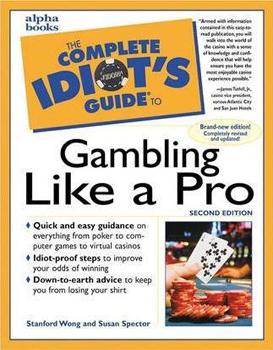 Progressive Betting System -37822