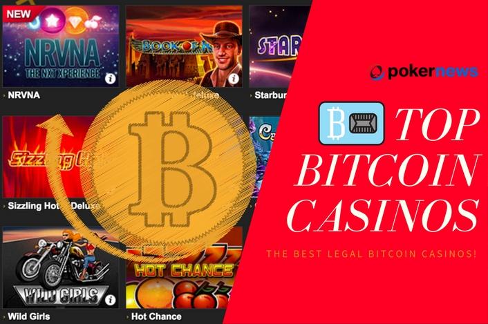 Vegas Casino -84804