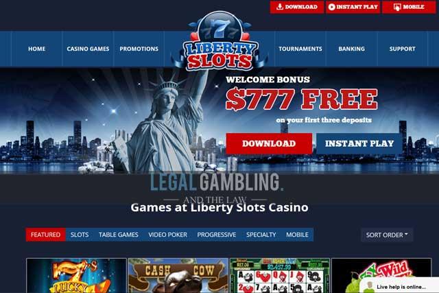 Paysafecard Casino -34569