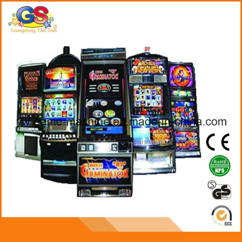 Popular Casino in -23614
