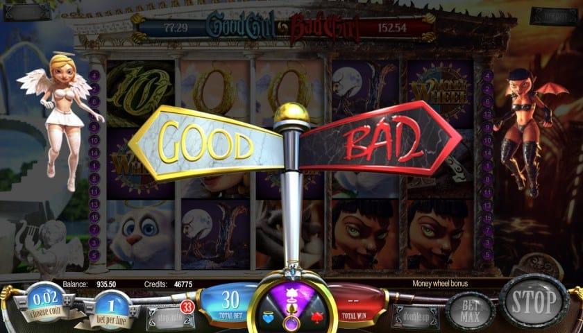 Hidden Slot -27700