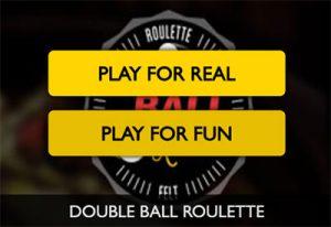 Best Online Casino -68625