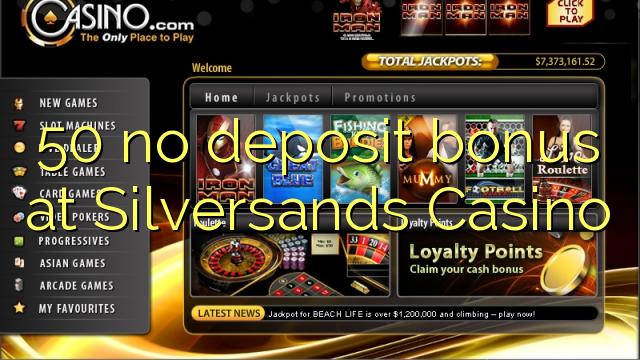 Cashback Bonus -70095