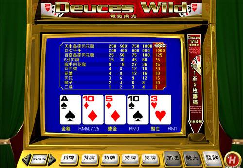 Casino Tips Reddit -51315