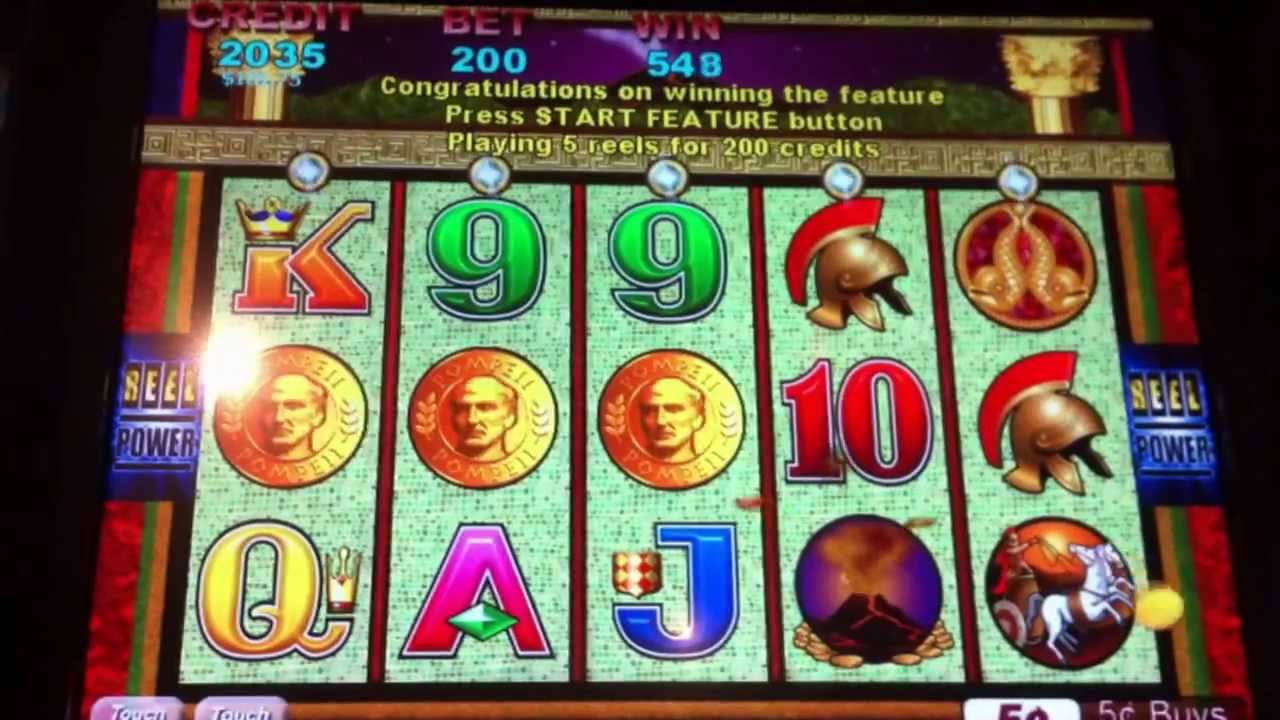 Slot Machines Without -21753
