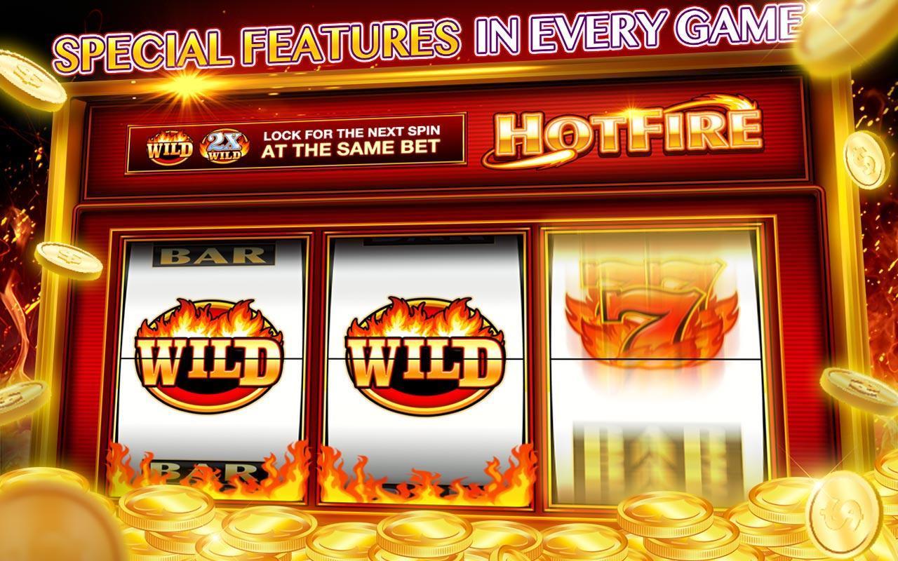 Casino Slot -31385