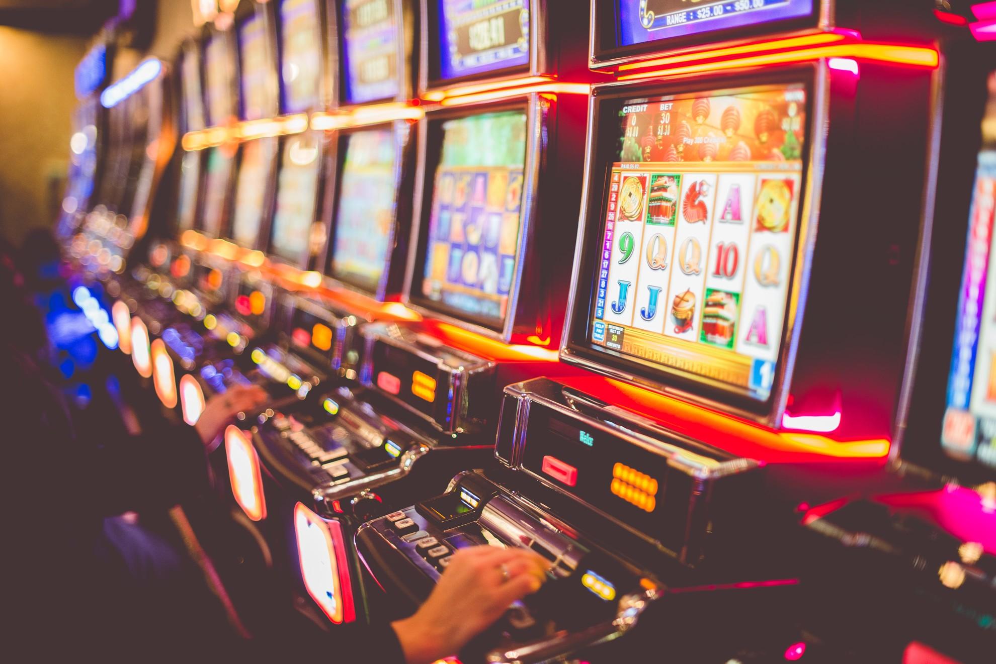 Online Casino -17643