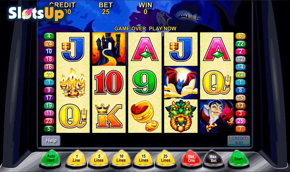 Slot Game -79930