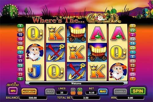 Best Online Casino -90747