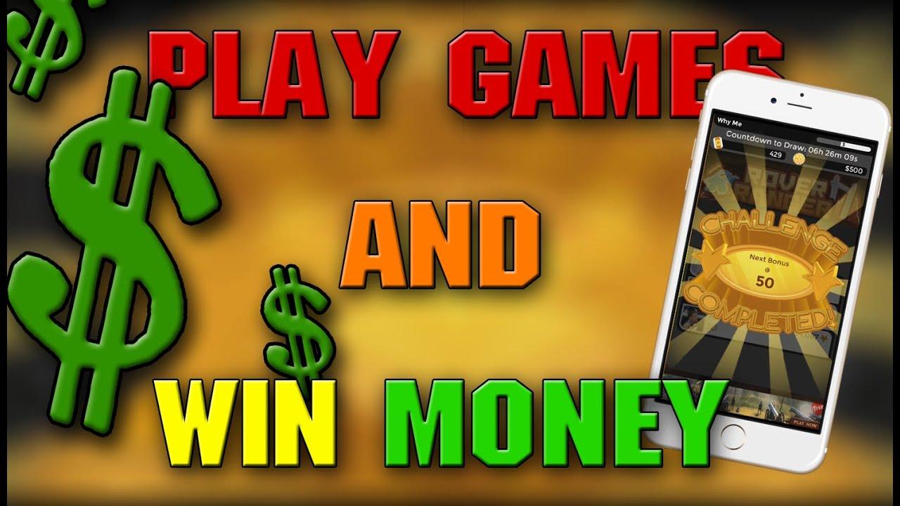 Casino Win Gift -72742