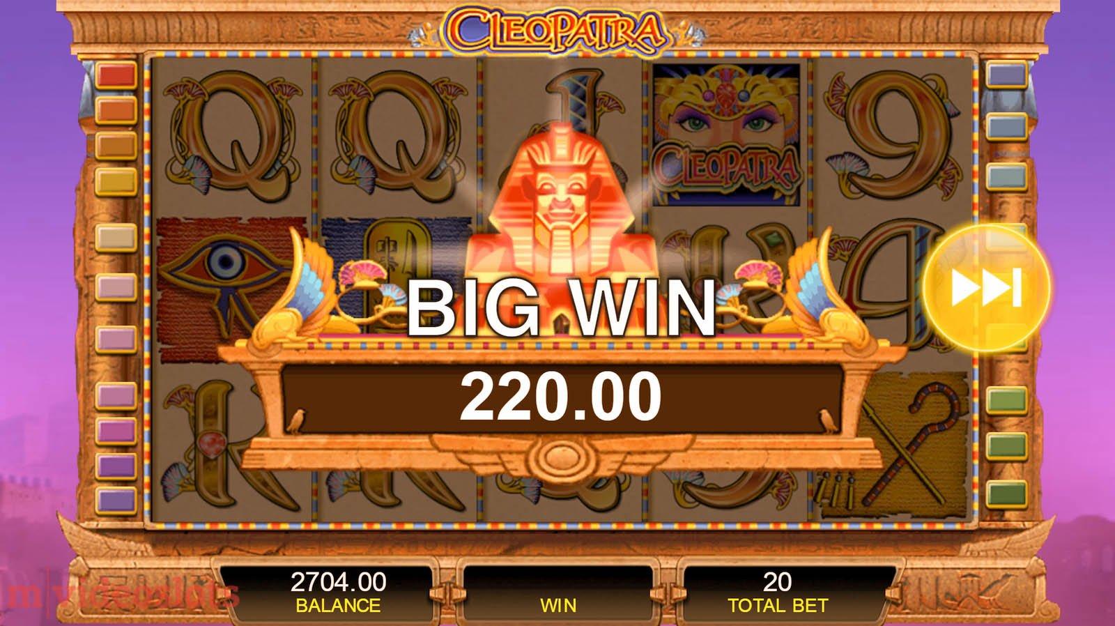 Winning at -86809