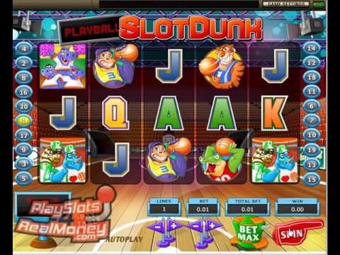 Paysafecard Casino Bonus -29876