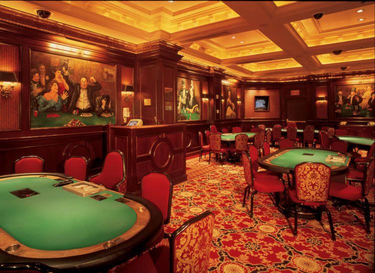 Best Casino -48095