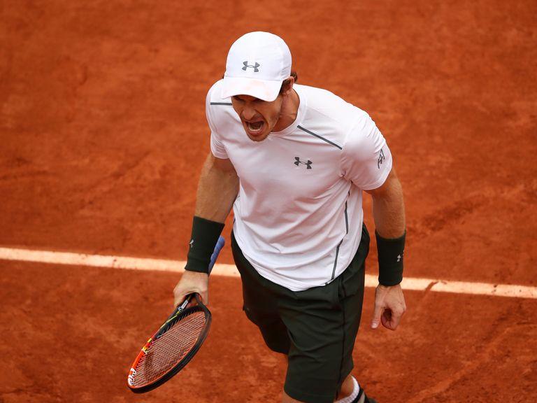 Odds Tennis -97691