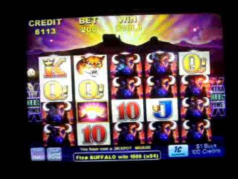 Big Hit Wins -20475