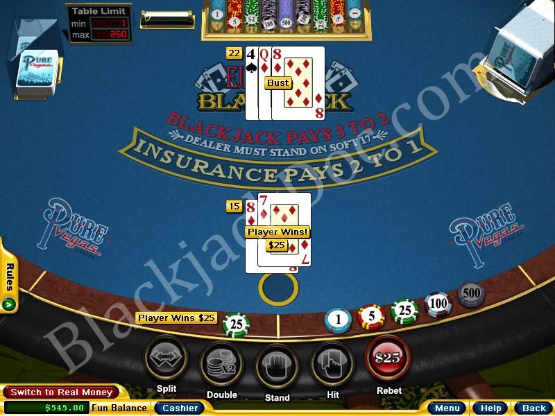 Mobile Casino -45682