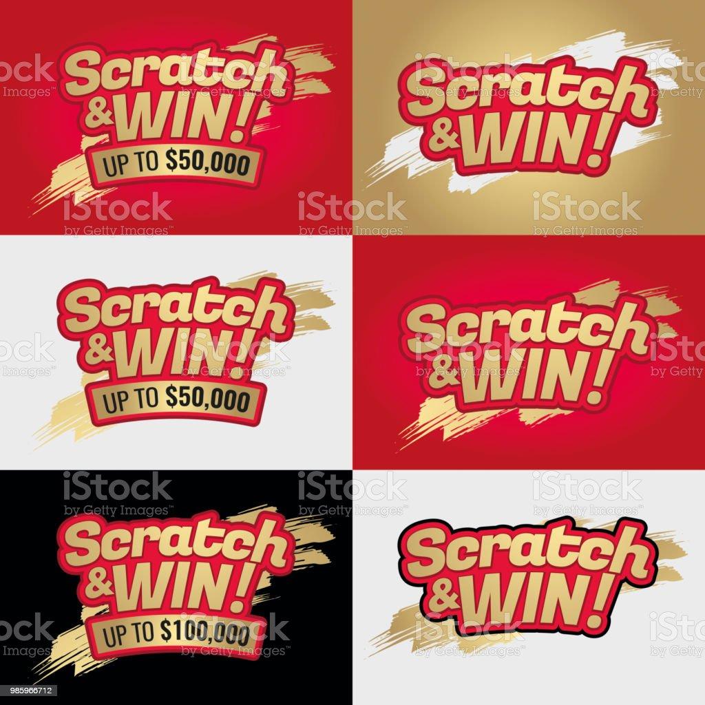 Casino Win -54668